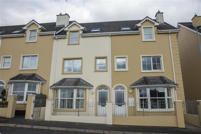 Main image for 3 na Hinseain, Manorcunningham, Donegal