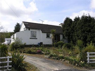 Main image of Dundragon Bailieborough Co Cavan