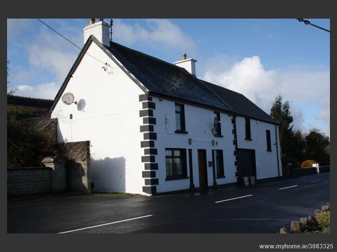 The Village Inn, Ashford, Ballagh, Limerick