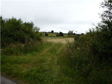 Photo of Monaughrim, Clonegal, Carlow