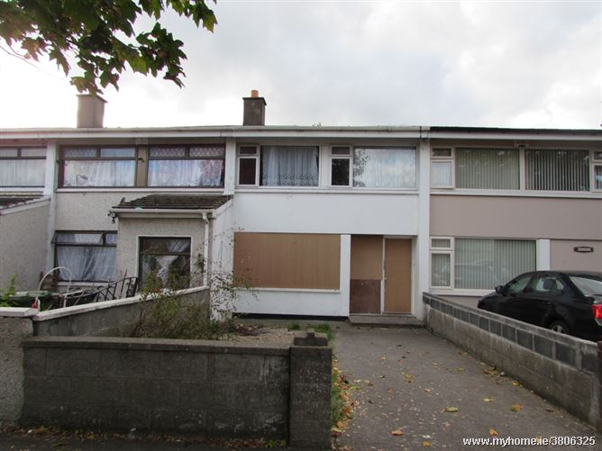 59 Fernwood Avenue, Tallaght,   Dublin 24