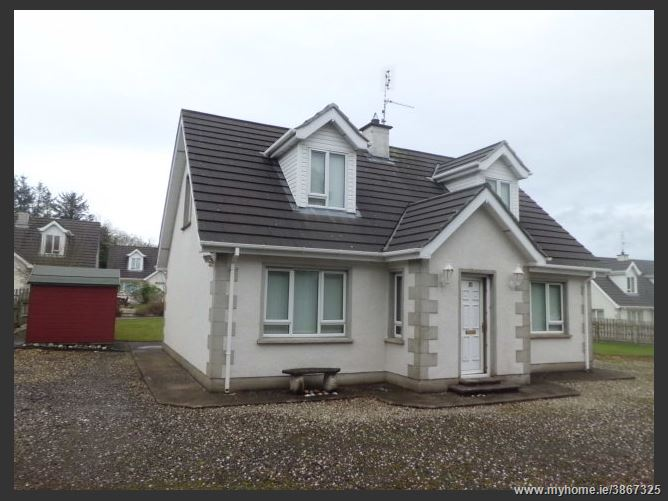 Main image for 10 Drumhill, Portsalon, Donegal