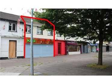 Photo of 2 Pearse Square, Ballyphehane, Cork