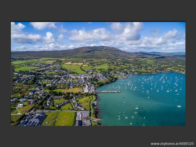 Ardmanagh, Schull, West Cork