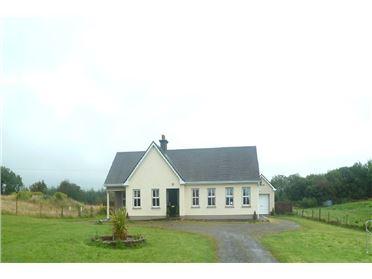 Main image of Ballintemple, Swinford, Mayo