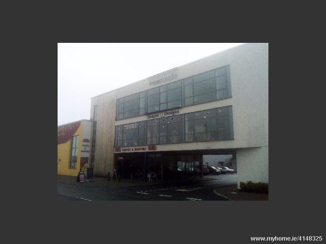 City East Retail Park, Unit 12B, Ballysimon, Limerick