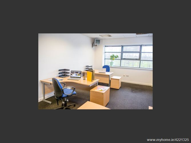Office 2, Sky Business Centre, Port Tunnel Business and Technology Park, Clonshaugh, Dublin 17