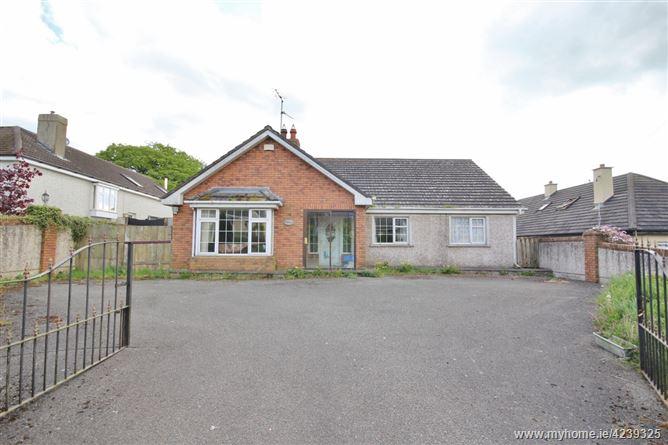 Lisieux Milltown Dunlavin Wicklow J P M Doyle Ltd Blessington