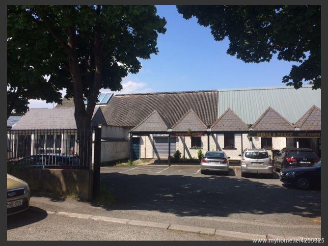 Unit 4 Old Church Lane, Lower Kilmacud Road, Stillorgan, County Dublin