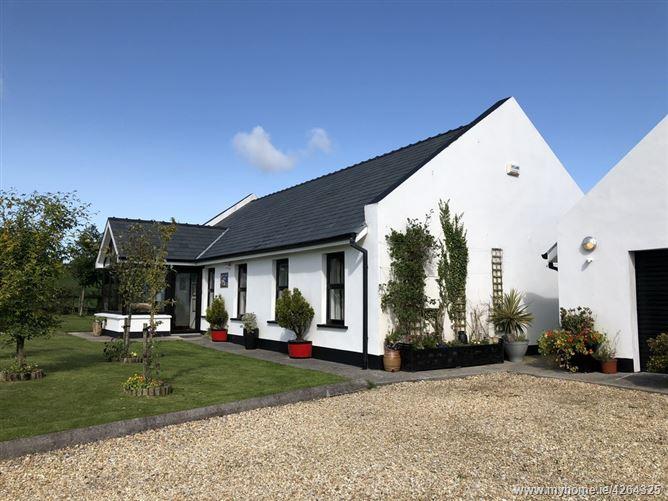 Main image for Misty Moon Cottage, Ringrone, Kinsale, West Cork