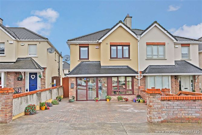 Myhomeie Houses Apartments Irish Property For Sale In Ireland - Home-pictures