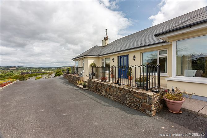 Main image for Springfield Upper, Kinsalebeg, Ardmore, Waterford