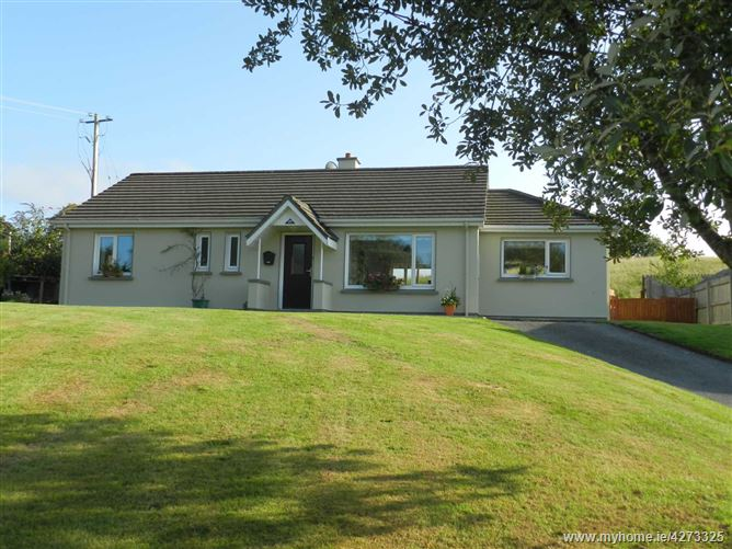 21 Coolmagort Avenue, Beaufort, Killarney, Kerry