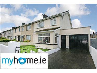 Photo of 67 Oakview Drive, Ballinacurra, Co. Limerick