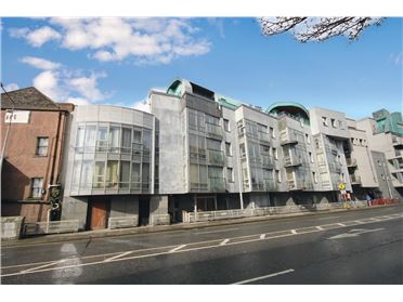 Photo of 14 Camden Court , City Centre Nth,   Cork City