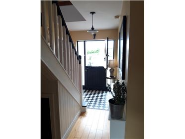 Property image of 1 The Orchard, Cork Hill, Youghal, Cork