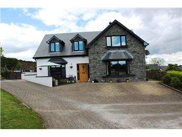 Photo of 1 The Orchard, Cork Hill, Youghal, Cork