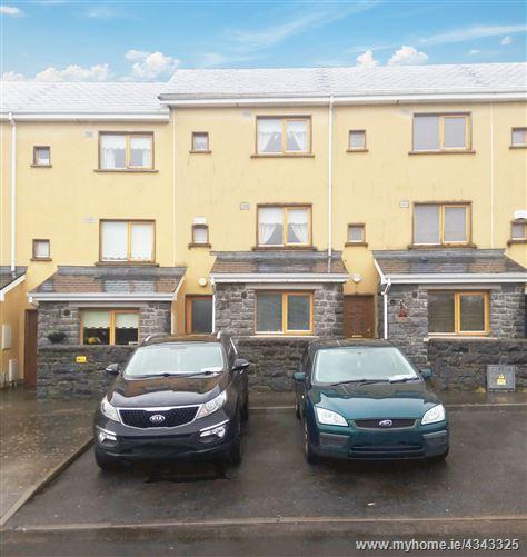 Main image for 125 Coillte Mhuirlinne, Ballybane, Galway