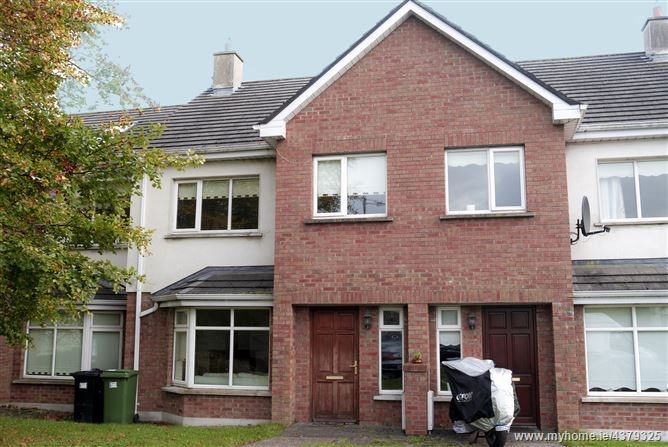 Main image for 2 Woodbrook Place Green Lane, Carlow Town, Carlow