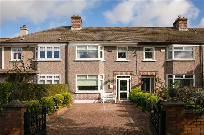 Main image for 105 Brookwood Avenue, Artane, Dublin 5