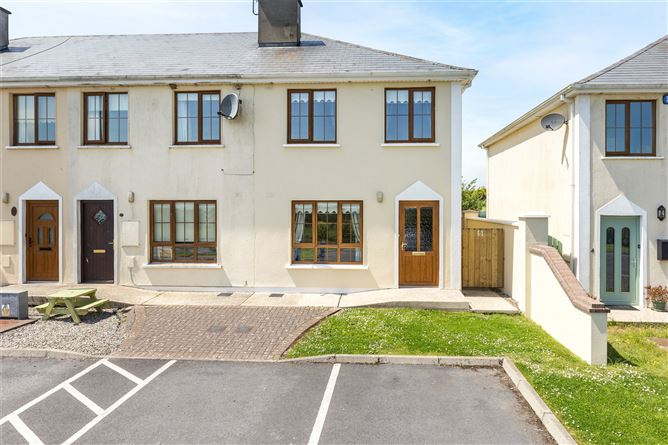 Main image for 5 Glor na Gaoithe,Cleariestown,Co Wexford,Y35 AD68