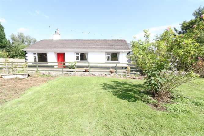 Main image for Roseberry, Newbridge, Kildare