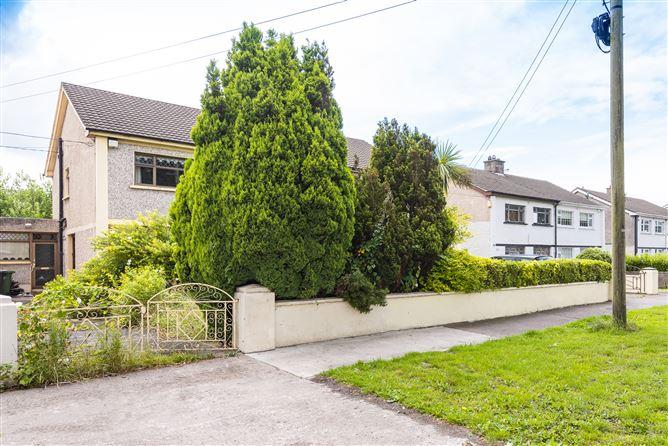 Main image for 129 Tonlegee Road, Raheny, Dublin 5