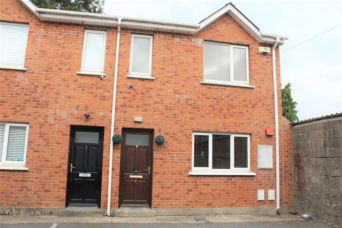 Main image for 2 Powerscourt , Eyre Street, Newbridge, Kildare