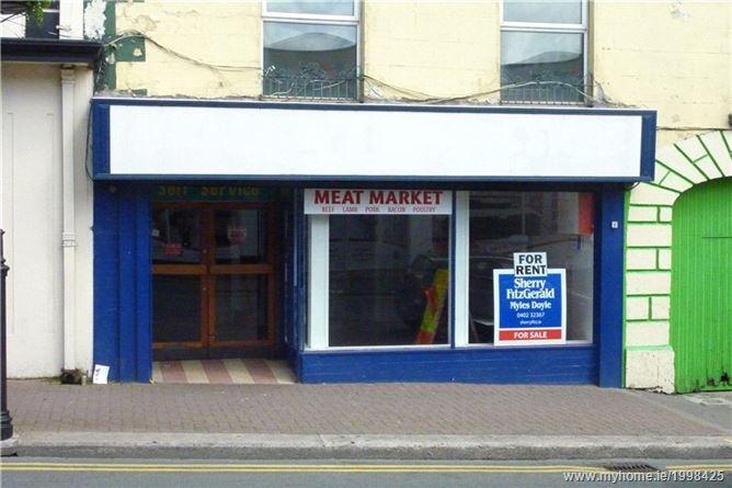 57 Main Street, Arklow, Co Wicklow