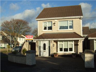 Main image of 2A, Watermill Close, Old Bawn, Tallaght, Dublin 24