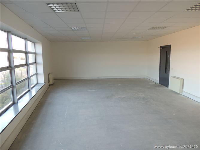 Office 10a Block E, Network Enterprise Park, Kilcoole, Wicklow