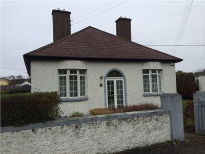 5 St. Joseph's Road, Naas, Kildare
