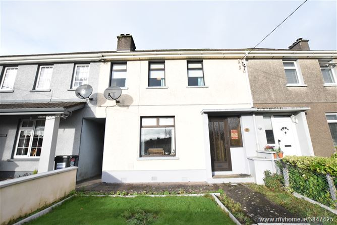 Photo of 64 Lower Kent Road, Ballyphehane, Cork