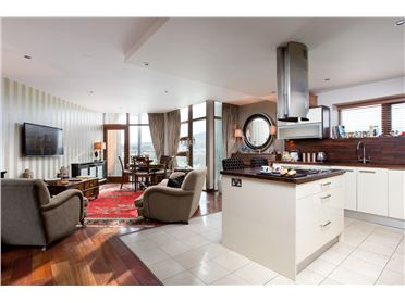 Main image of Beacon One, Suite 301, Beacon Court, Sandyford, Dublin 18