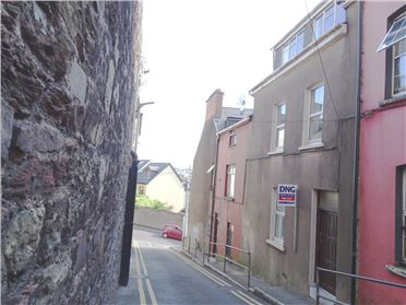 Photo of 2 Richmond Hill, City Centre Nth,   Cork City