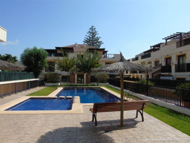 Main image for Javea, Costa Blanca North, Spain