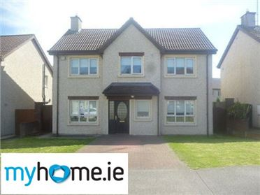 Photo of 77 Cúl Rua, Upper Brown Street, Portlaw, Co. Waterford