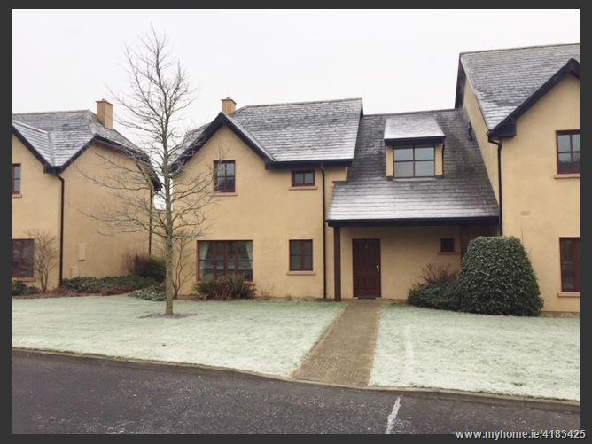 37 The Villas, Adare Manor, Adare, Limerick