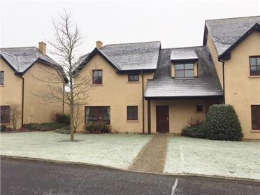 Photo of 37 The Villas, Adare Manor, Adare, Limerick