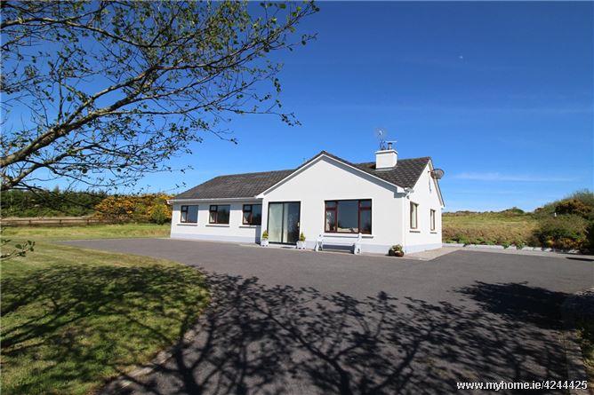 Main image for Glenagragra, Glin, Co. Limerick, V94 EKT4