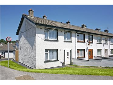 Photo of 1 Tola Park, Shannon, Co Clare, V14 CC80