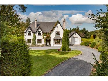 Photo of 'Ivy Villa' Kitestown, Crossabeg, Wexford