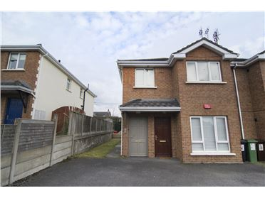 Photo of 24 Ard Shee, Blackrock, Louth