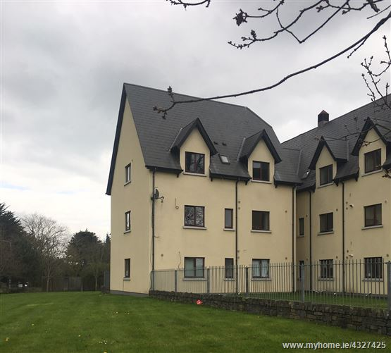 Main image for Clarence Gate, Kilkenny Road, Carlow Town, Carlow