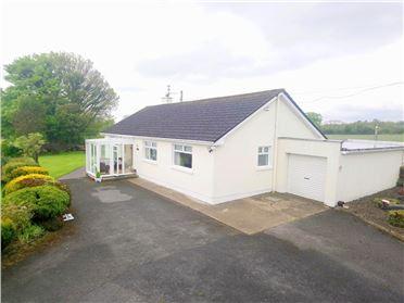 Photo of Ferndale, Ballyarthur, Mitchelstown, Cork