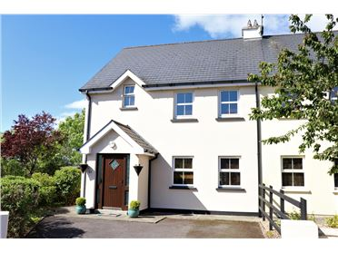 Photo of No 6 The Stags, Caheragh, Drimoleague,   West Cork