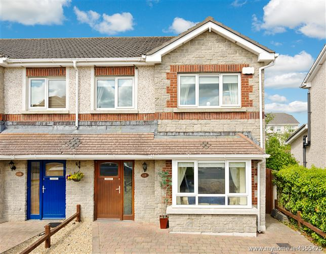 main photo for 118 FOXLODGE MANOR, MEATH, Ratoath, Co. Meath