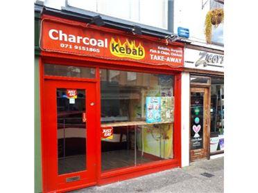 Image for 2A Wine Street, Sligo City, Sligo