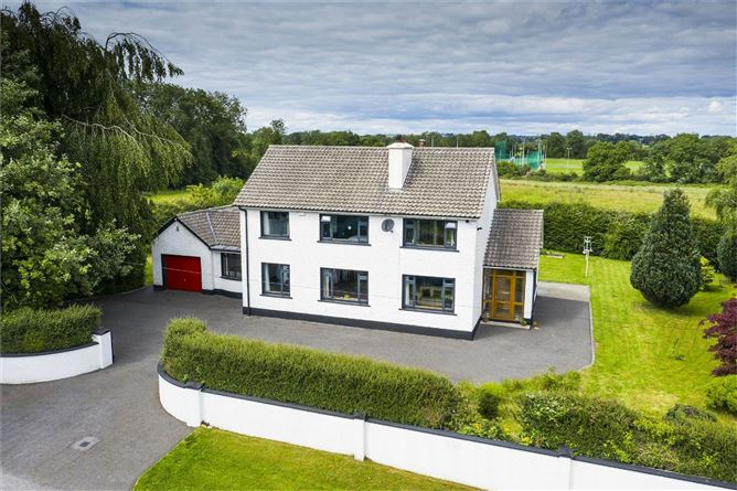 Killallon Road, Clonmellon, Co Westmeath