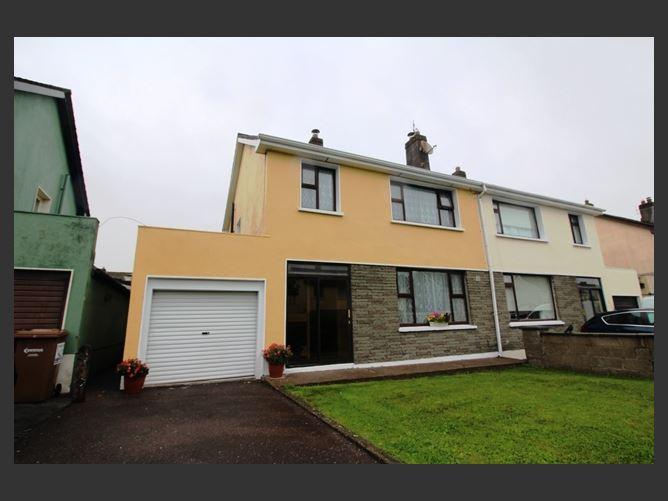 Main image for 114 Rosewood Est., Ballincollig, Cork